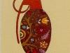 Cinnamon Spice-Atomizer Collection