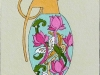 Pink Lotus-Atomizer Collection