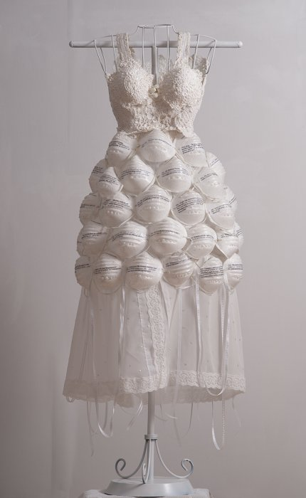 08.From Doilies to Dustmasks
