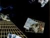 The Space Between, 1986