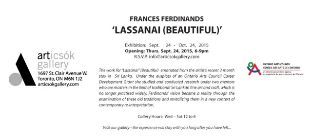 For-Emailing-Frances-Ferdinands-Back-3